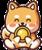 golden doge  (GDOGE)