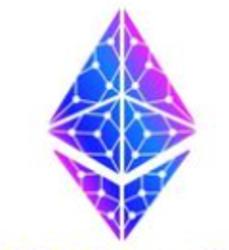 Ethereum Chain Token