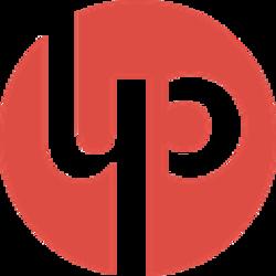 crowdholding  (YUP)