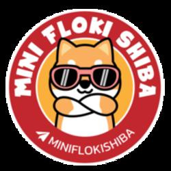 Mini Floki Shiba