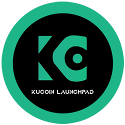 KuCoin LaunchPad