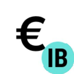 Iron Bank EURO