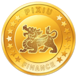 Pixiu Finance