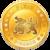Pixiu Finance logo