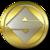 shibecoin logo (small)