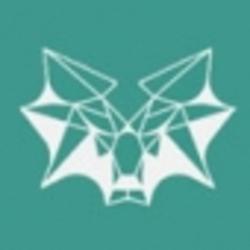 hunt.bet logo