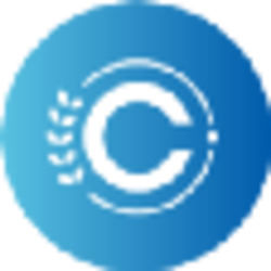 Cratos Logo