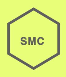 Smart Medical Coin