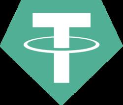 tether-eurt