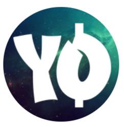 YocoinYOCO