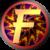 fractalcoin  (FRAC)