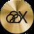 O2OX logo