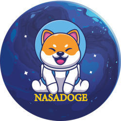 nasa-doge