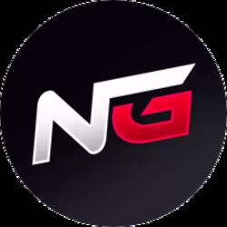 NUTS Gaming