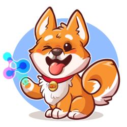Nano Dogecoin