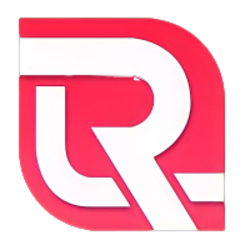 Ruby Currency