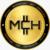 mktcash  (MCH)