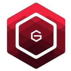 graphene power  (GRP)