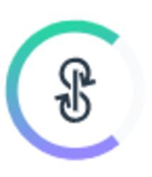 compound-yearn-finance