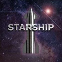 StarShip Token