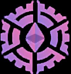 EthereumVault