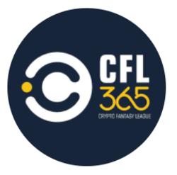 cfl365-finance
