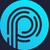 pureair coin ICO logo (small)
