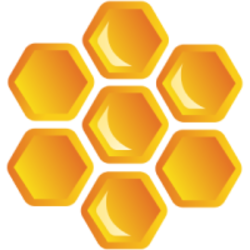 honeyfarm-finance