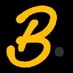 binstarter