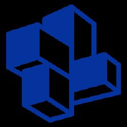 block-commerce-protocol