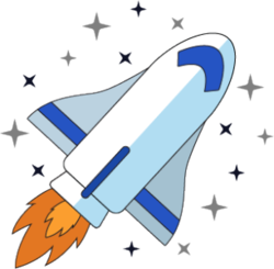 SpacePort Coin price, SPC chart, market cap, and info | CoinGecko