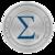 magi logo (small)