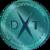 dexit finance  (DXT)