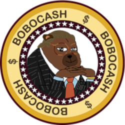 Bobo Cash