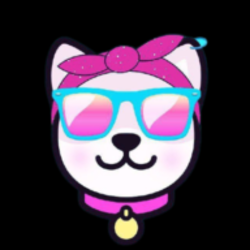 daughter-doge