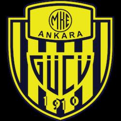 ankaragucu-fan-token