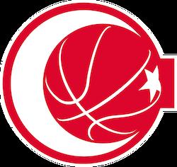 turkiye-basketbol-federasyonu-token