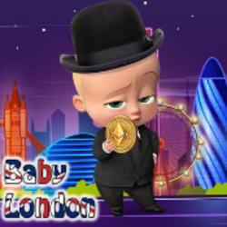 BabyLondon