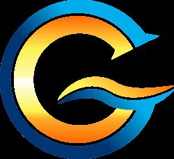SolanaSail Governance Token