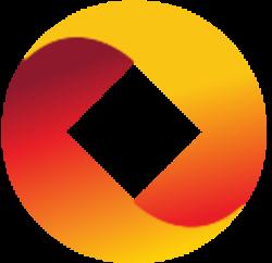 Phoenix Token logo