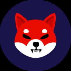 RedShiba