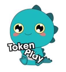 Tokenplay