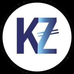 kranz-token