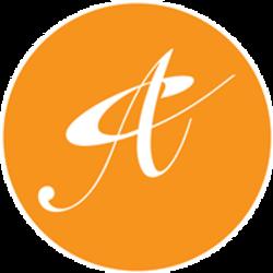 Adora Token Logo