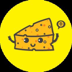 Cheese Swap