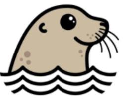 kalata