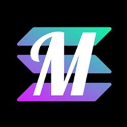 Marinade staked SOL Logo