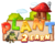 plant2earn  (P2E)