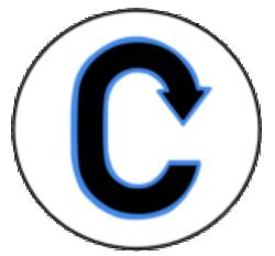 cycle-token