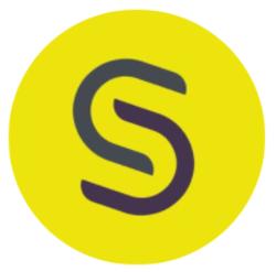 StartFi